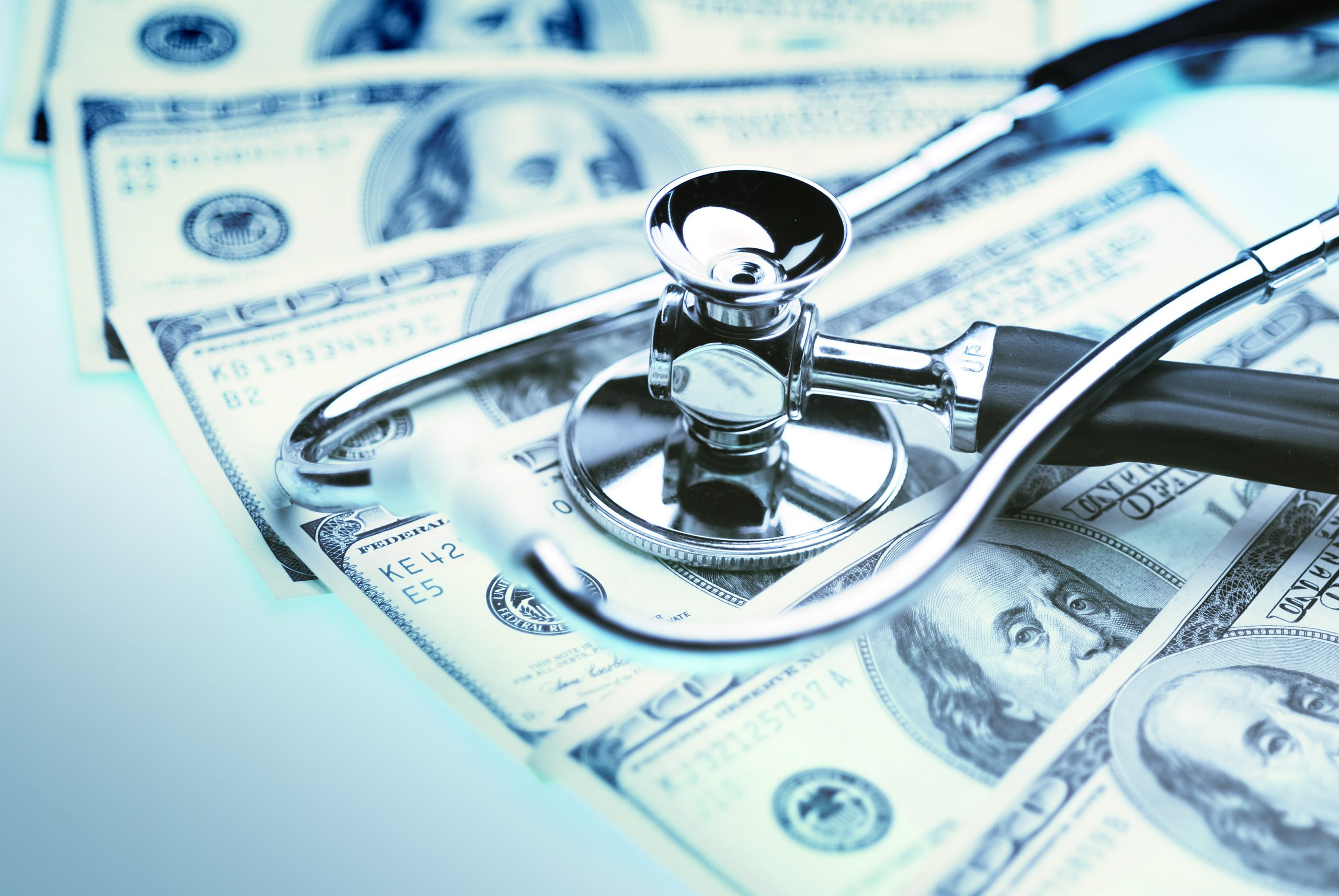 The Value of Health Economics for Healthcare Executives and Providers