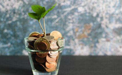 ValueVitals - Grow Reimbursements with a Payer Value Proposition