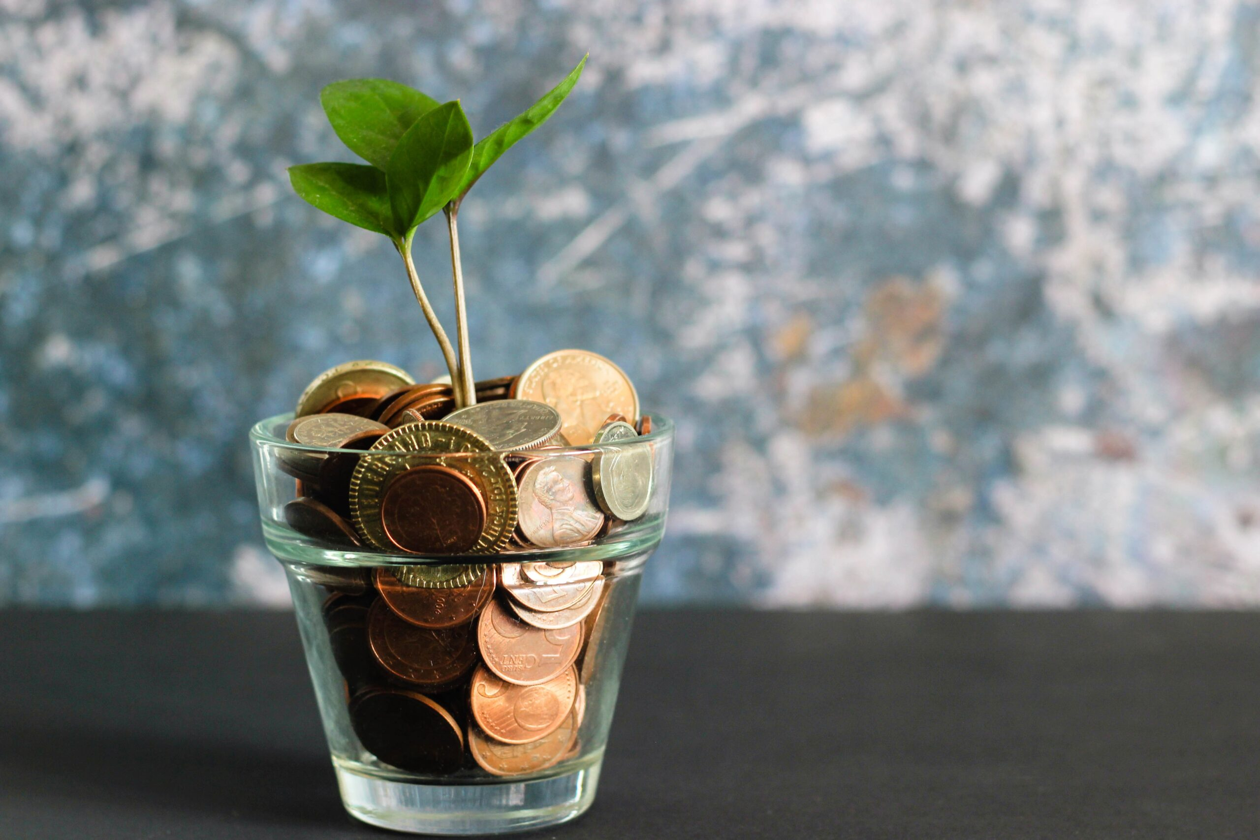 Grow Your Reimbursements with a Payer Value Proposition