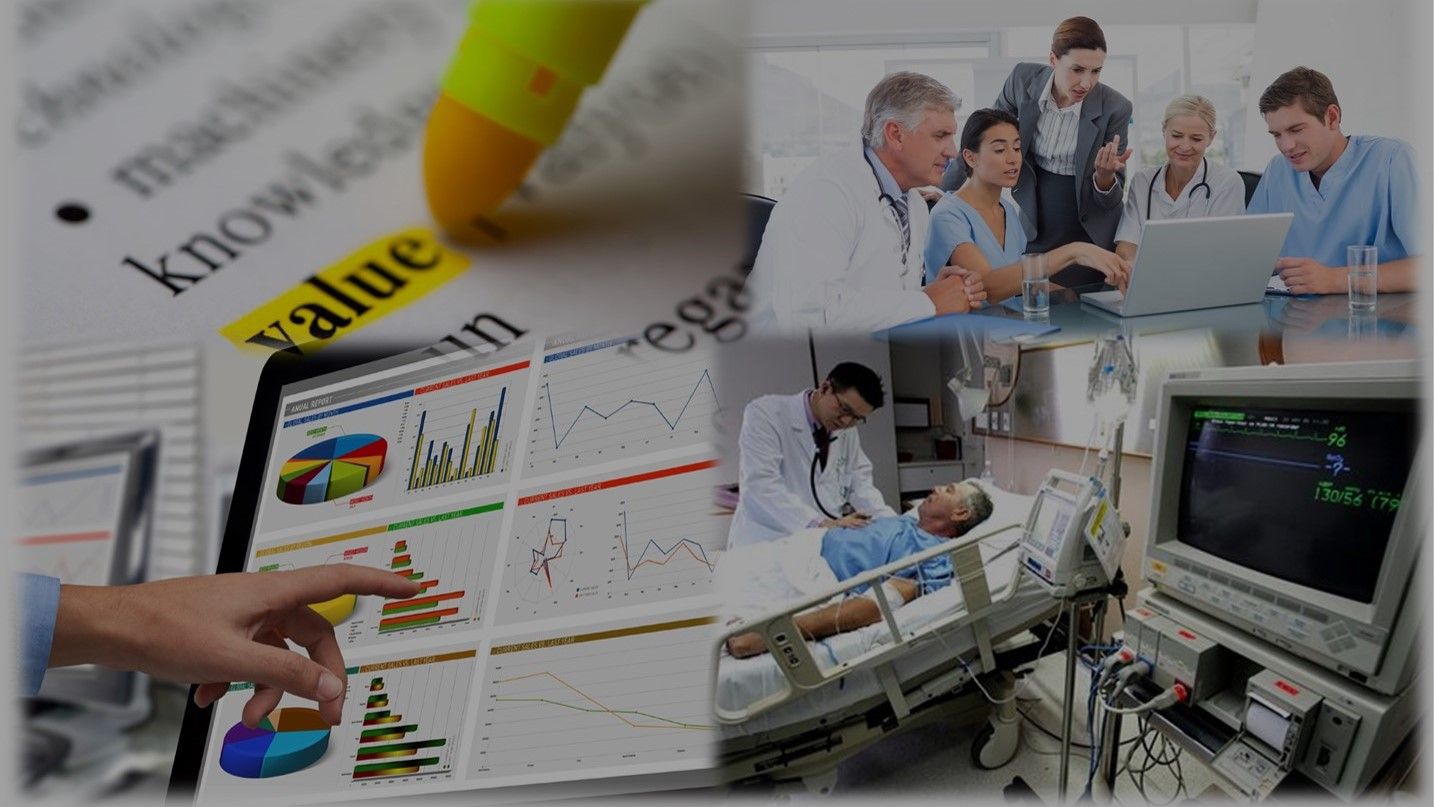 Value Frameworks 101: Simplifying Market Attempts to Quantify Value in Healthcare